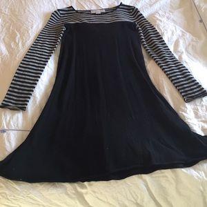 Ply 💯 Cashmere Dress